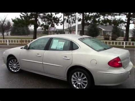 2008 Buick Lacrosse Reviews by 2008 Buick Lacrosse Read Owner And Expert Reviews