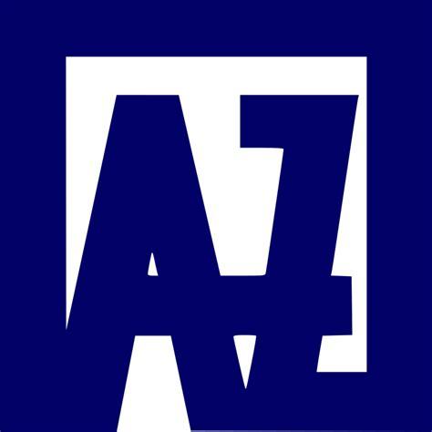 fileaz havirov logosvg wikipedia
