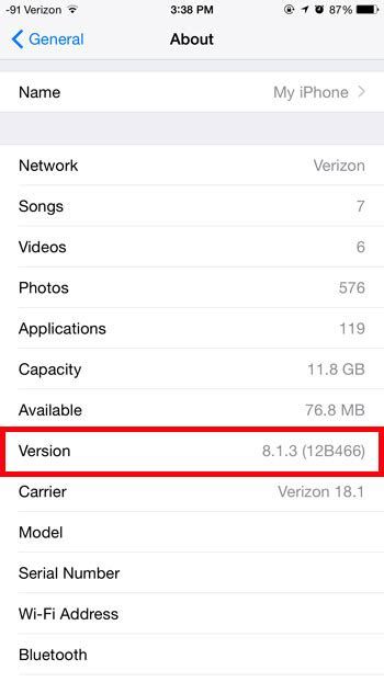 how to check iphone version iphone 4 microphone location microsoft surface microphone
