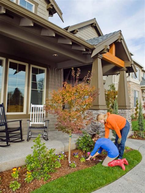 strategies   smart landscape design hgtv