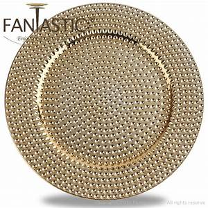 cheap plastic plates for weddings affordable premium With decorative plastic plates for wedding