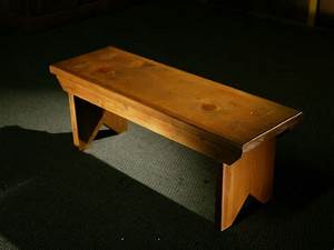custom made rustic reclaimed barn wood plank bench by With benches made from old barn wood