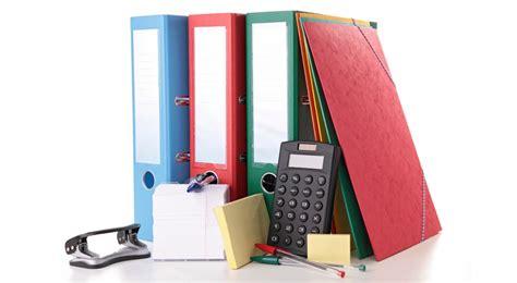 fournitures de bureau pour entreprises et professionnels economat papeterie impression entretien migros pro