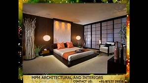 Awesome Interior Design Bedroom For Your Home Design ...
