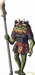 Ancient Samurai by Cyangmou on DeviantArt