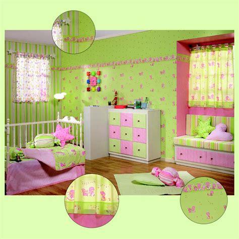 papier peint de chambre a coucher papier peint chambre à coucher maroc 114417 gt gt emihem com