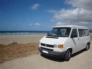 Van Volkswagen California : van vw t4 california mes astuces de baroudeuse sujet r guli rement mis jour ~ Gottalentnigeria.com Avis de Voitures