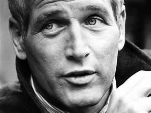 Guilty Pleasures: Paul Newman