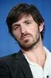 106 best images about Eoin Macken on Pinterest   Knight ...
