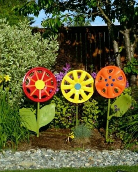 garden decoration make yourself interior design ideas