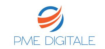 pme digitale cabinet de conseil en strat 233 gie num 233 rique pour les tpe pme