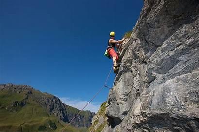 Climbing Sport Klettern