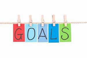 A Lean Journey: Make SMART Goals HARD For Success