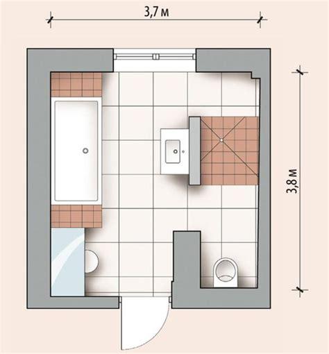 bathroom design layout ideas personalized modern bathroom design created by ergonomic