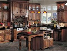 Agreeable Kitchen Cabinets Trends Decoration Ideas Publica Un Comentario O Mensaje Cancel