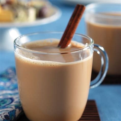 Coffee is a low sugar diabetic drink or maybe some tea, because you can add your own sugar. Pin on Coffee, Chai & Hot Chocolate Drinks