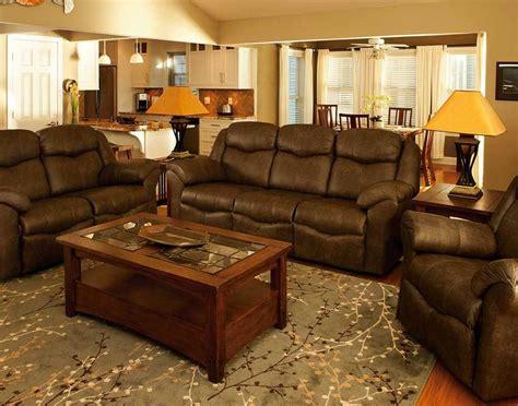 living room amish furniture amish direct furniture