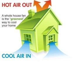 bay area whole house fan 8 best whole house fan images on pinterest whole house