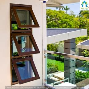 types windows window buying guide happho