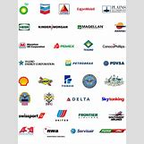 Logo Quiz 2 On Facebook Answers Gas And Oil | 500 x 667 jpeg 47kB