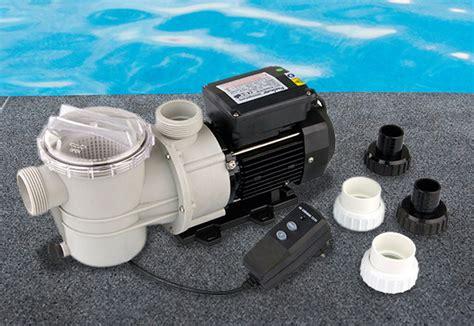 quel systeme de filtration pour piscine hors sol