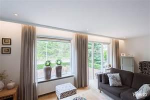Licht Wohnzimmer Planen. hausbeleuchtung beleuchtung planen ...