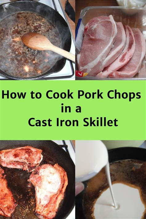 what temp to cook pork 17 best ideas about how to cook pork on pinterest