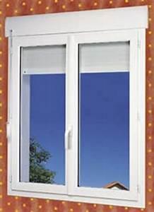 Isoler Fenetre Froid : 302 found ~ Premium-room.com Idées de Décoration