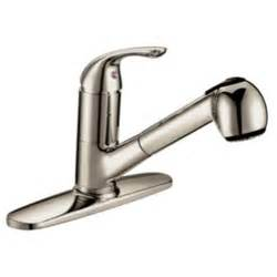 pullout kitchen faucet single handle kitchen pull out faucet ceramic cartridge kitchen faucets