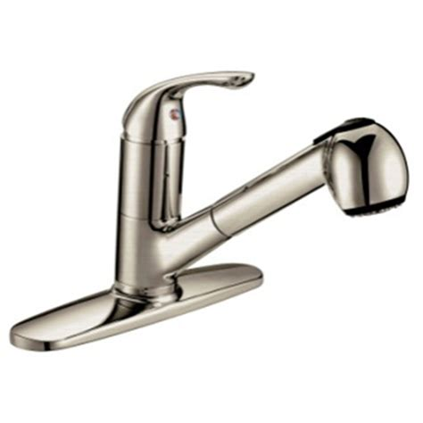 kitchen faucet discount sink faucet design discount single kitchen pull out