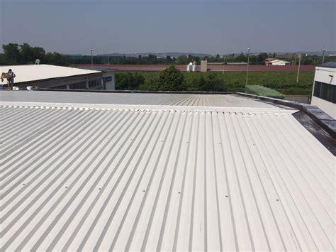 copertura capannone copertura capannone a verona ecofin italia