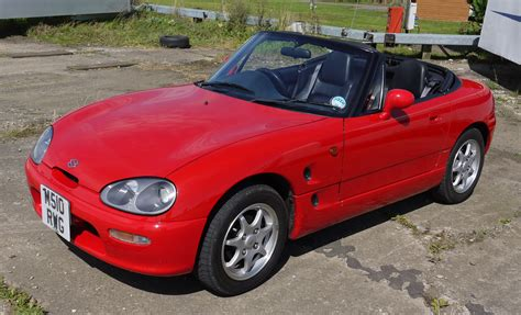 File:Suzuki Cappuccino - Flickr - mick - Lumix.jpg ...