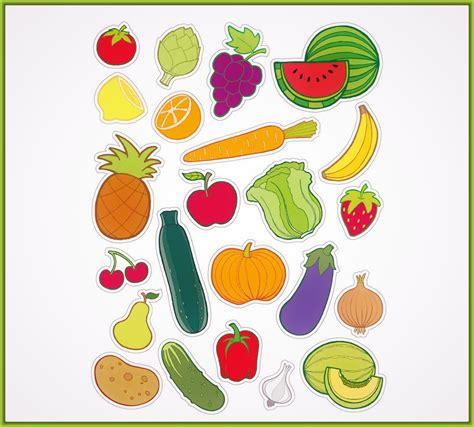 what color is dibujos infantiles de frutas para colorear y jugar