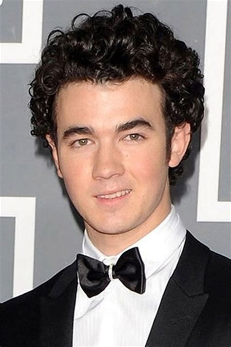 Mens Hairstyles 2014 by Mens Curly Hairstyles 2014 Mens Hairstyles 2018