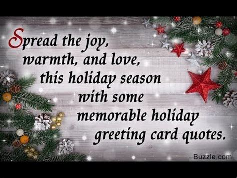 images  cards  invitations  pinterest