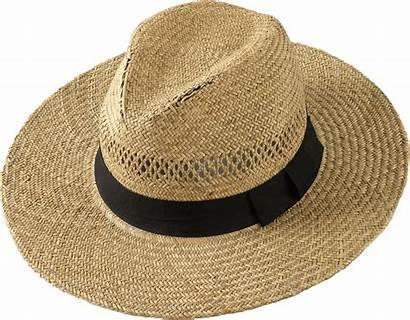 Hat Sun Transparent Hats Brown Standard Purepng