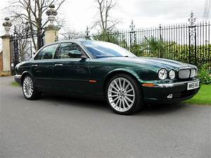 When Did You Buy You Jag  What Type  When  How Much  - Page 5 - Jaguar Forums