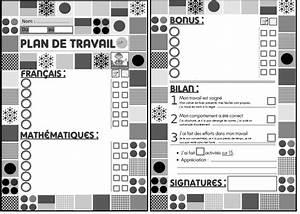 Huile Pour Plan De Travail : populaire plan de travail ce2 sj49 montrealeast ~ Premium-room.com Idées de Décoration