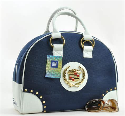 gm cadillac handbags atgmcadillacbags twitter