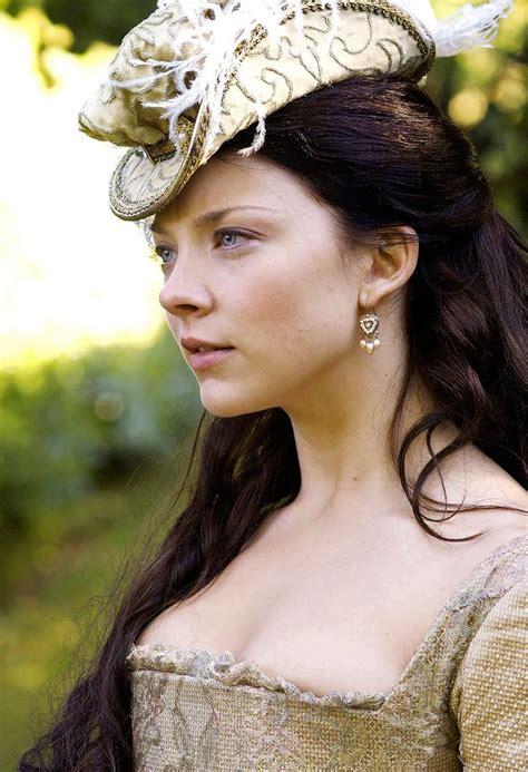 natalie dormer in the tudors 223 best boleyn in tv images on