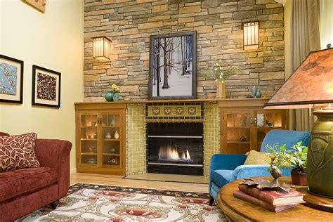 arts and crafts home interiors arts and crafts home boston design and interiors inc