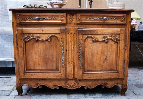 Mit Alten Möbeln Modern Einrichten