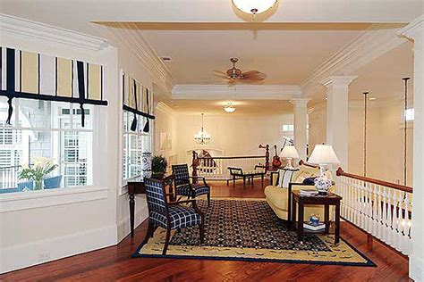 American Traditional Interior Design by Traditional Shingle Style Classic American Cottage With