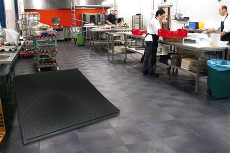 Vinylboden Verlegen Kosten Pro M2 by Vinylboden Verlegen Preis Pro Qm Kosten Pro Qm Fassade