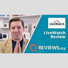 Livewatch Review 2018 (now Brinks)  Diy Home Security