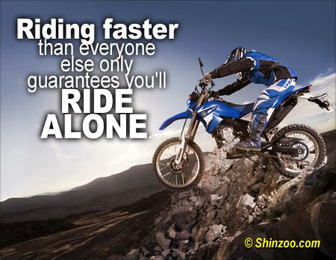 The 16 Funny Motorcycle Quotes Of All Time Custom