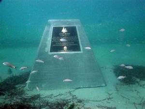 Titanic Underwater Bodies | Titanic Underwater Bodies ...