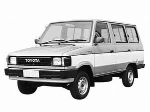 Toyota Nasmoco Siliwangi Semarang  The New Kijang Innova