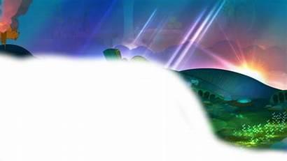 Chrone Binder Gm Generate Pdf