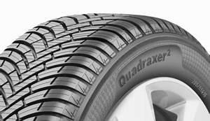 Pneu 205 55 R16 4 Saisons : le pneu kleber quadraxer 2 meilleur rapport qualit prix du march 1 kleber ~ Melissatoandfro.com Idées de Décoration